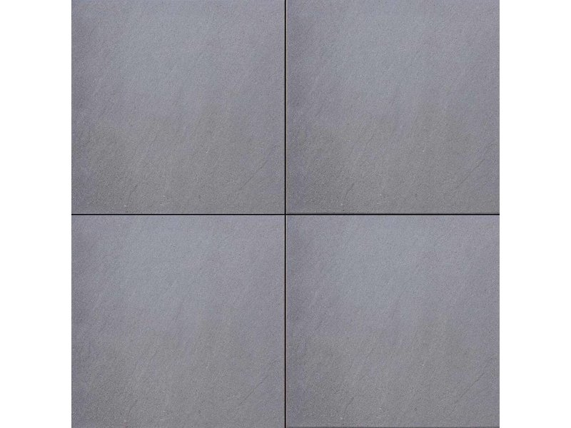 TuinVisie  Intensa verso Murky Tan 60x60x4 cm