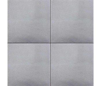 TuinVisie Intensa verso Satin 60x60x4 cm