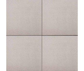 TuinVisie Intensa verso Clay 60x60x4 cm