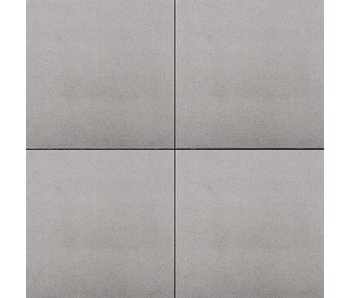 TuinVisie Intensa verso Indigo Grey 60x60x4 cm