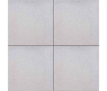 TuinVisie Intensa line Blush 60x60x4 cm