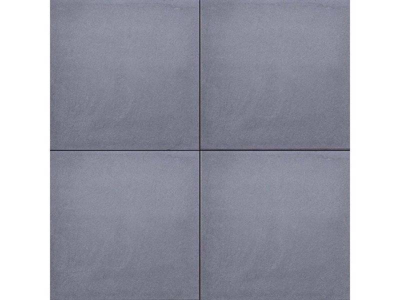 TuinVisie  Intensa line Murky Tan 60x60x4 cm