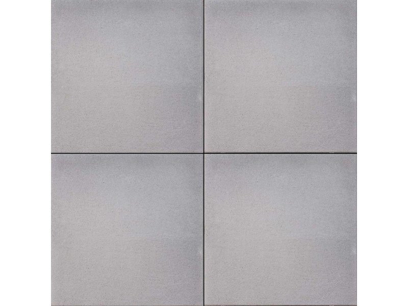 TuinVisie  Intensa line Satin 60x60x4 cm