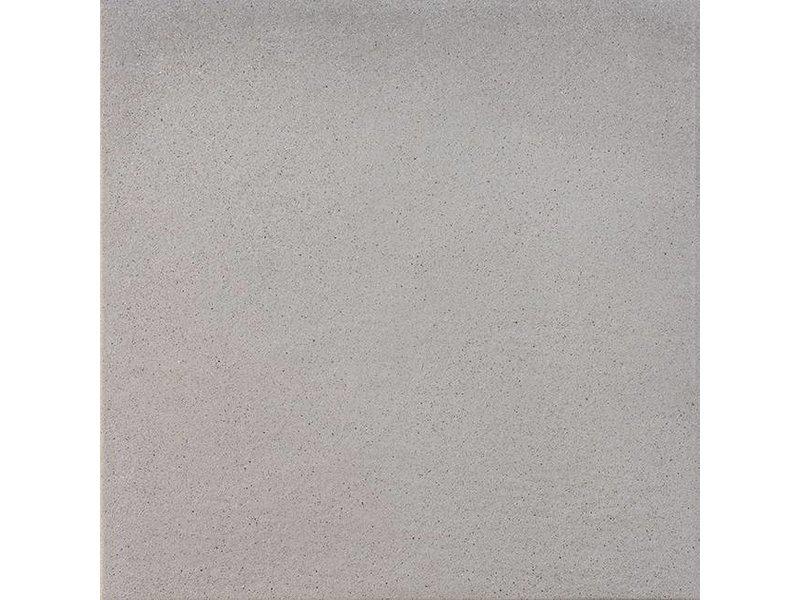 TuinVisie  Intensa line Indigo Grey 60x60x4 cm