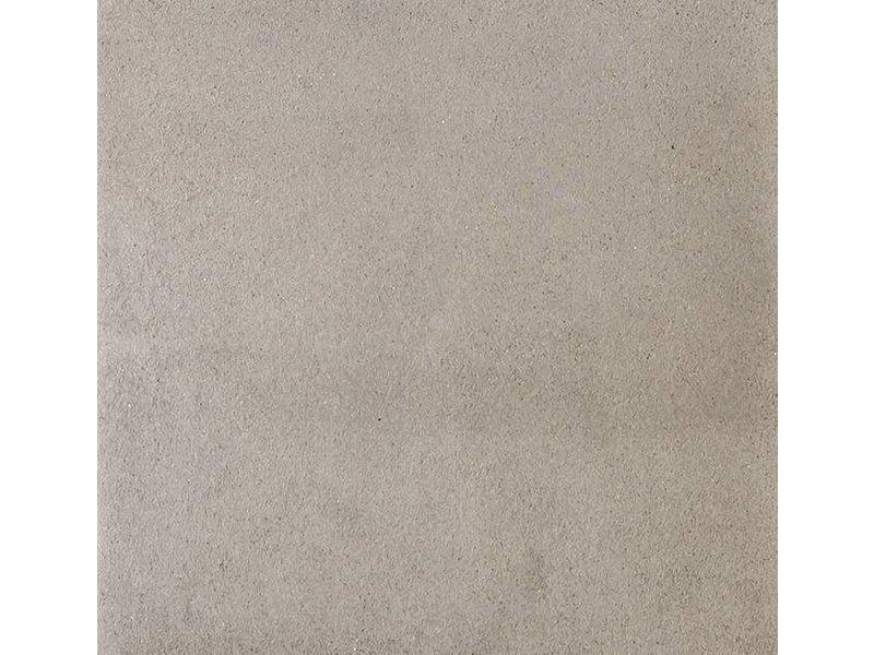 TuinVisie  Intensa vlak Blush 60x60x4 cm