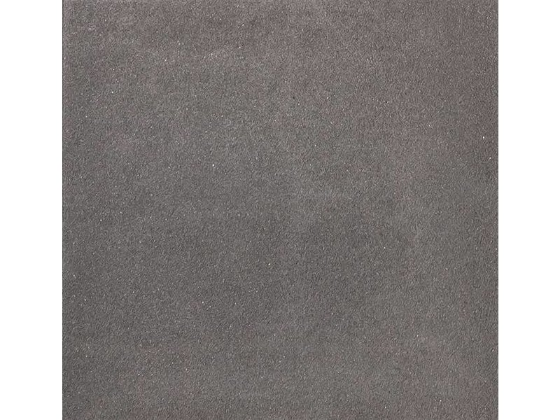TuinVisie  Intensa vlak Murky Tan 60x60x4 cm