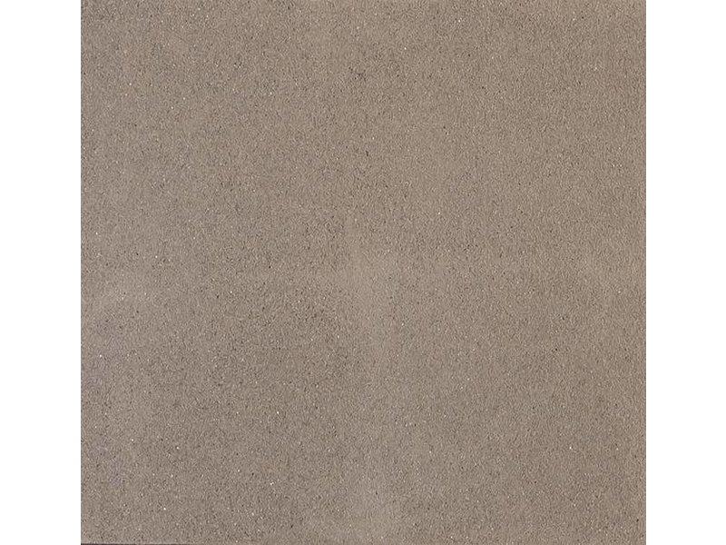 TuinVisie  Intensa vlak Indigo Grey 60x60x4 cm