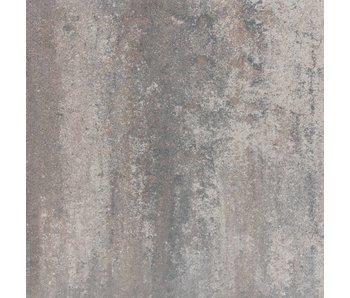 TuinVisie Ambiento Coast 60x60x5 cm