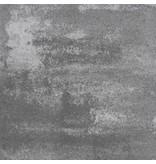 TuinVisie Ambiento Etosha 60x60x4,7 cm