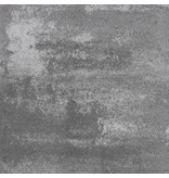 TuinVisie Ambiento Etosha 60x60x5 cm