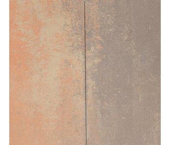 TuinVisie Ambiento Fontayn 60x60x4,7 cm