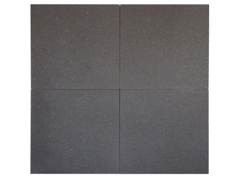TuinVisie Ambiento Gloom 60x60x5 cm