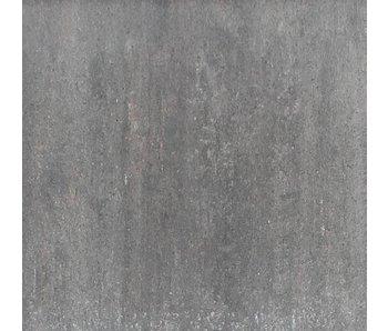 TuinVisie Estetico Verso Nature 60x60x4 cm