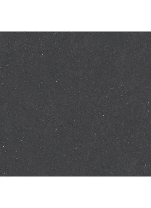 TuinVisie Estetico Verso Steel 60x60x4 cm