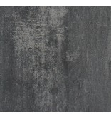 TuinVisie Estetico Verso Platinum 60x60x4 cm