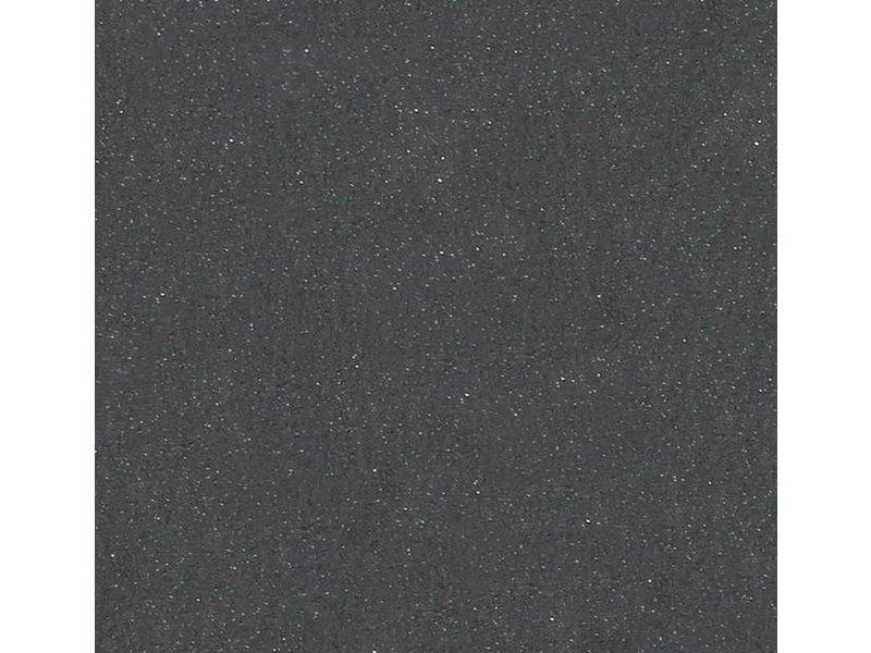 TuinVisie Estetico Verso Magma 60x60x4 cm