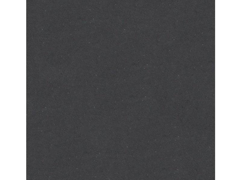 TuinVisie Estetico Verso Pit Black 60x60x4 cm