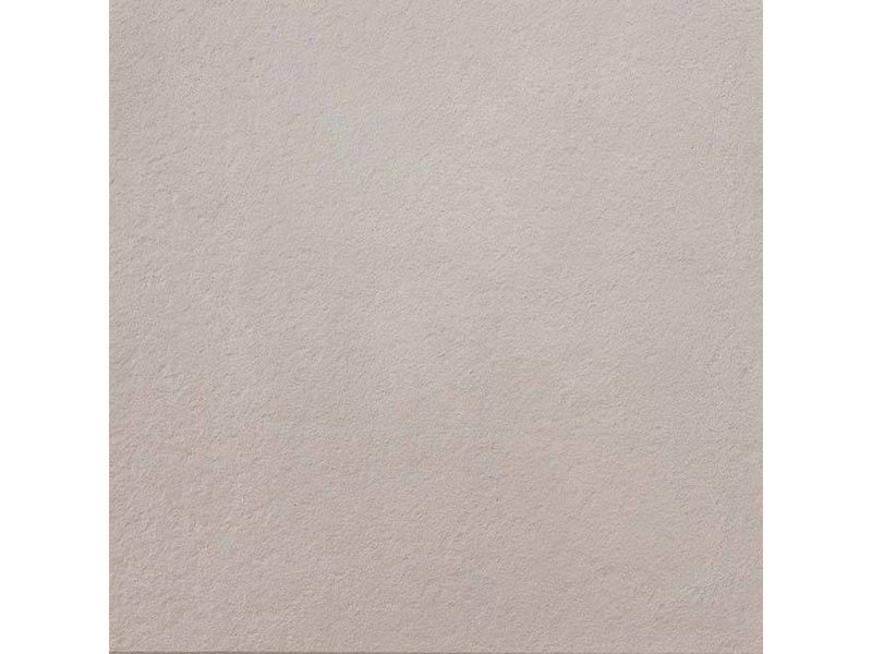 TuinVisie Metro Tegel Prisma clay 60x60x4 cm