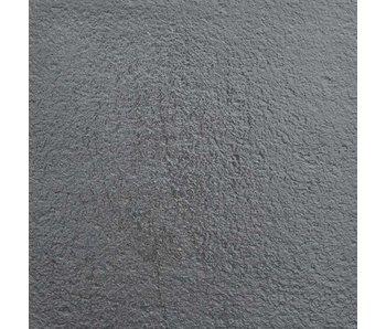 TuinVisie Metro Tegel Prisma grafiet 60x60x4 cm