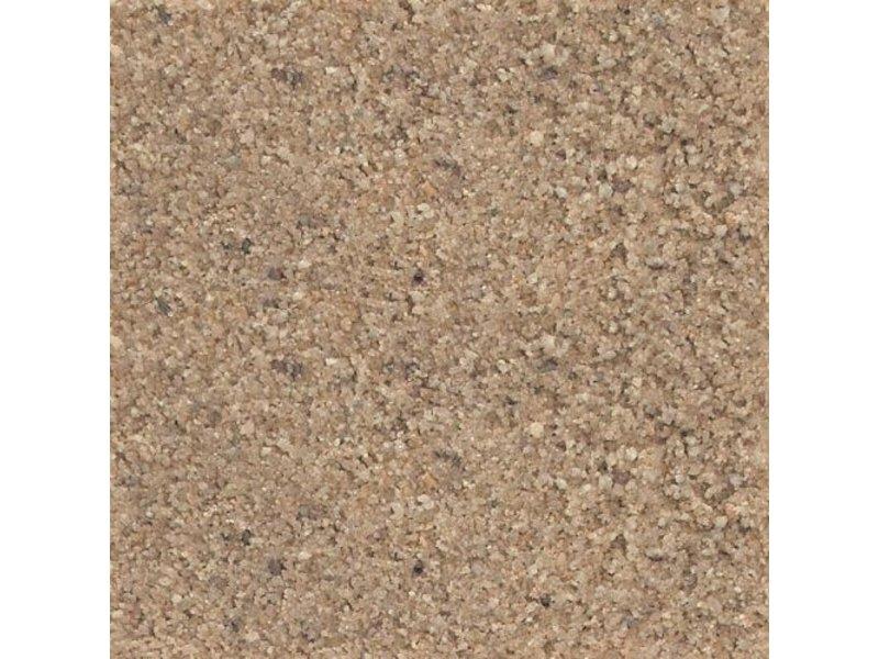 TuinVisie Voegmortel Easy zand