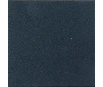 TuinVisie Tremico Antraciet 60x30x6 cm