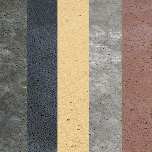 Grijze Grote Tuintegels.Schellevis Oud Hollandse Tegel Antraciet 100x100x5 Cm