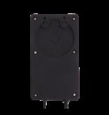 In-Lite Transformator HUB 50