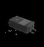 In-Lite Transformator HUB 100