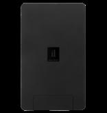 In-Lite Smart HUB 150