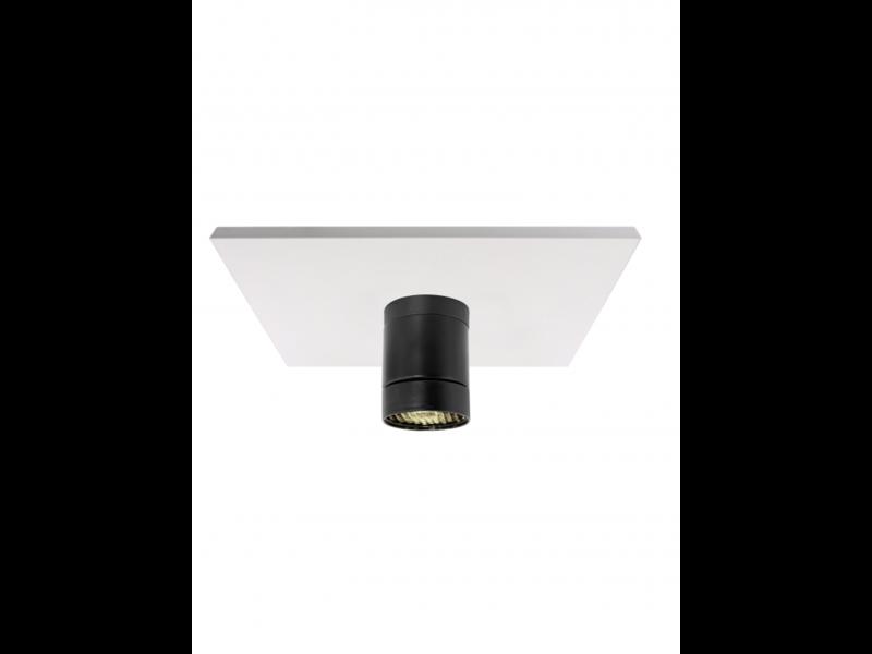In-Lite Scope Ceiling