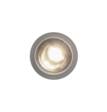 In-Lite Luna Pearl Grey