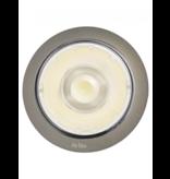 In-Lite Big Flux Narrow Pearl Grey