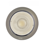 In-Lite Big Flux Pearl Grey