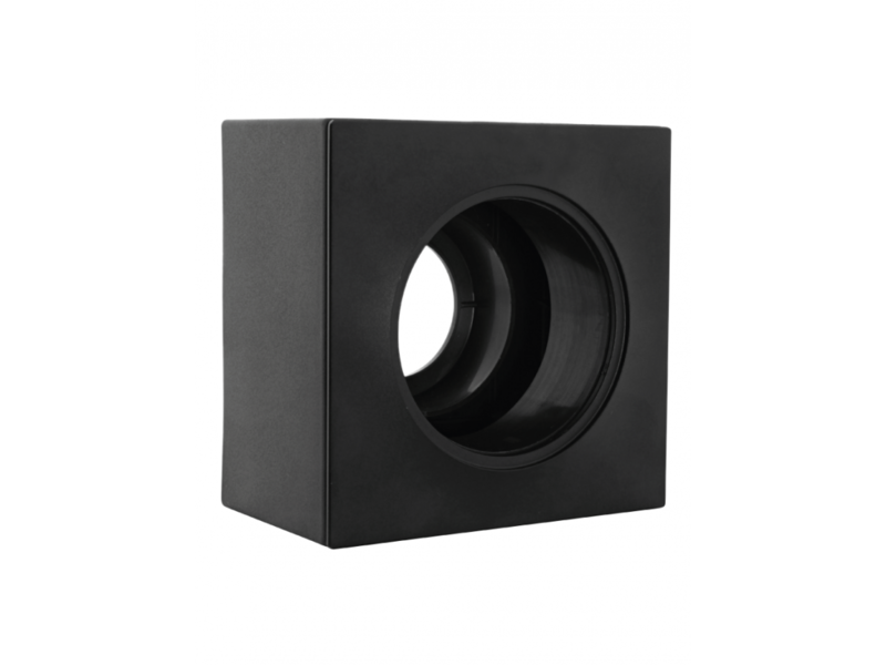 In-Lite Box 1 Black