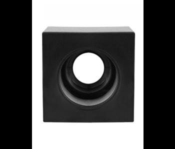 In-Lite Box 1 Black