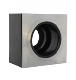In-Lite Box 1 RVS