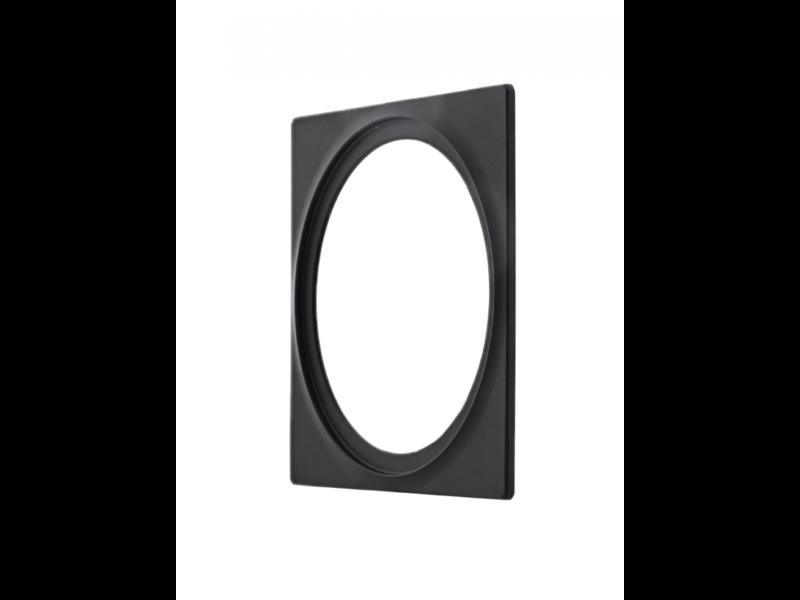 In-Lite Plate 1 Black