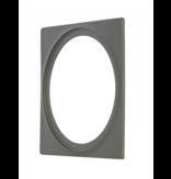 In-Lite Plate 1 Pearl Grey
