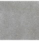 Schellevis Oud Hollandse tegel grijs 240x120x12 cm