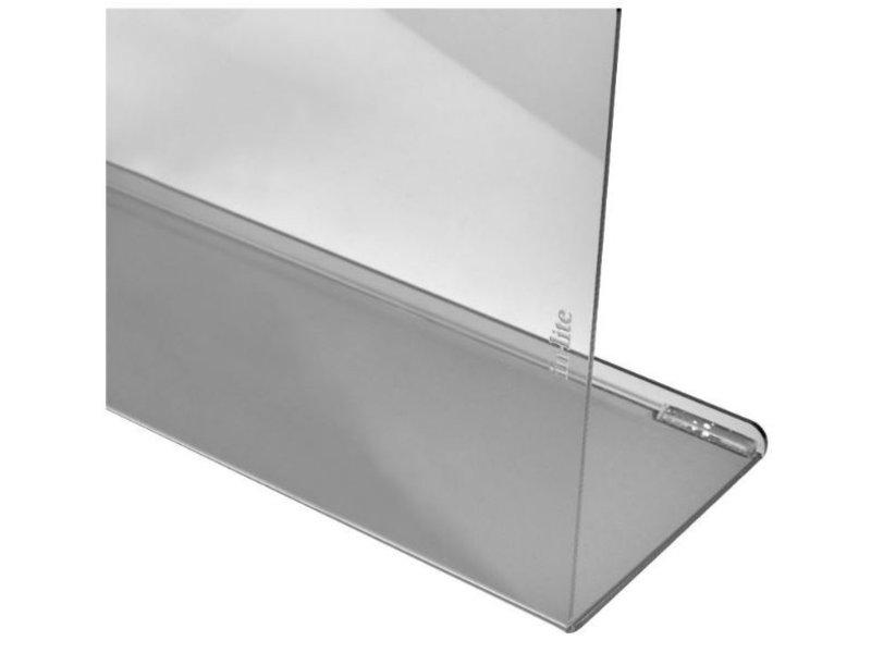 In-Lite Protector SMART HUB 150