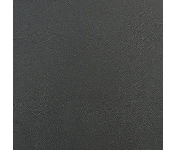 TuinVisie Furora Vlak premium Antraciet 60x60x4 cm