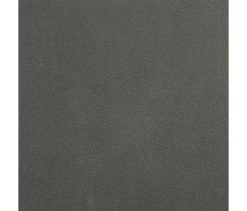 TuinVisie Furora Vlak premium Grafiet 60x60x4 cm