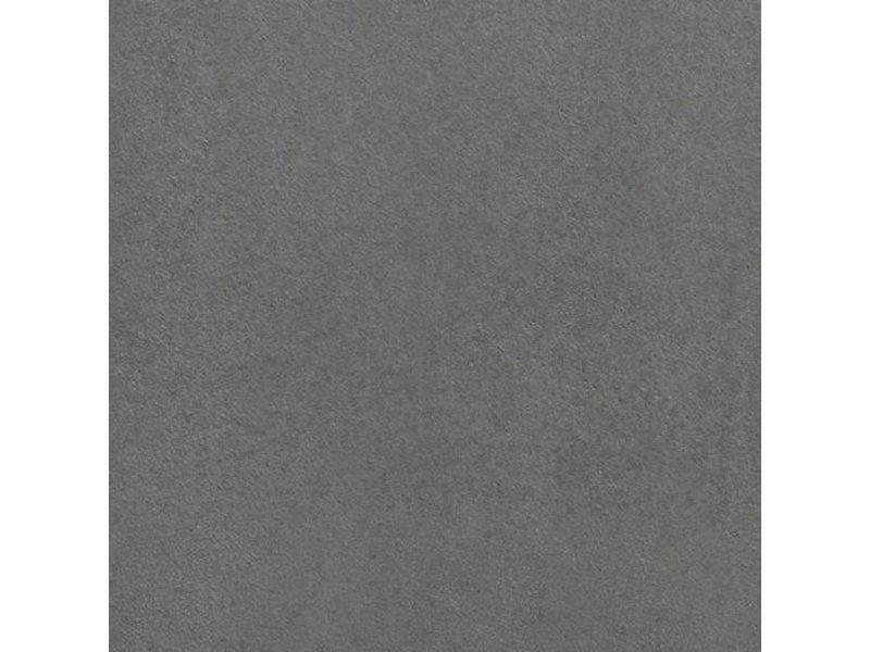 TuinVisie Furora Zilver 60x60x4 cm