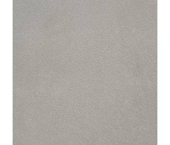 TuinVisie Furora premium Grijs 60x60x4 cm