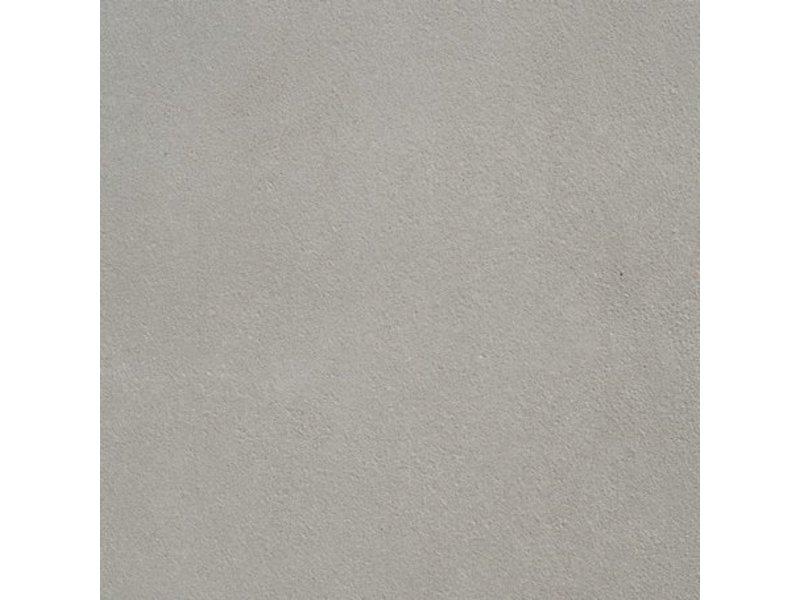 TuinVisie Furora Vlak premium Grijs 60x60x4 cm