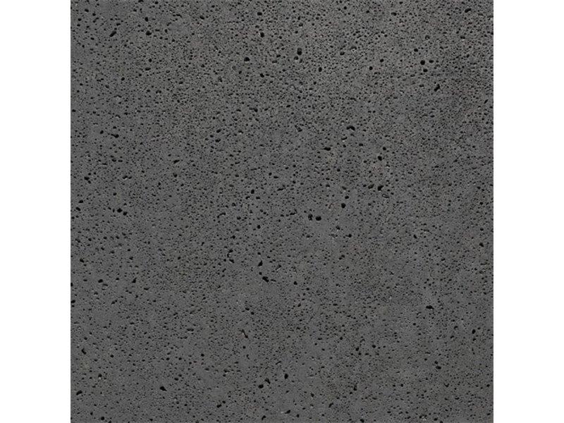 Schellevis Oud Hollandse tegel Antraciet 40x60x5 cm