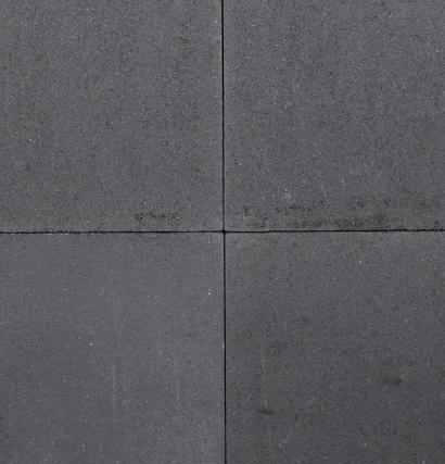 60x60 Tegels Antraciet.Tuinvisie Metro Tegel Remo Antraciet 60x60x6 Cm