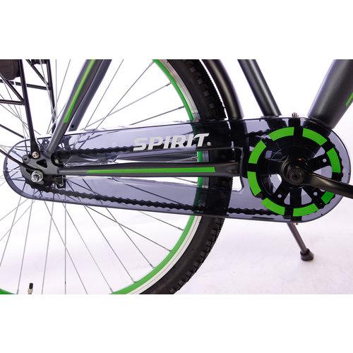 Spirit Spirit Alpha Groen 24 inch
