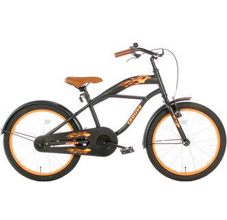 Spirit Cruiser Oranje 20 Inch