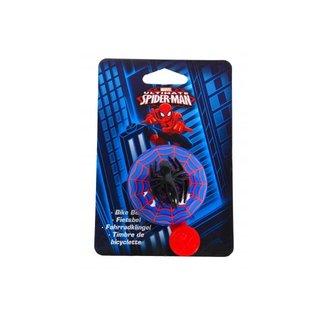 Spider-Man Fietsbel - Jongens - Blauw